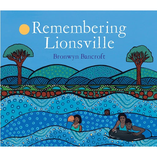 remembering lionsville