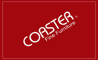 coaster furniture wholesale discounted los angeles