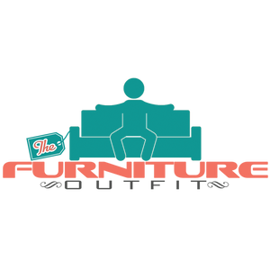 riverside furniture discount wholesale