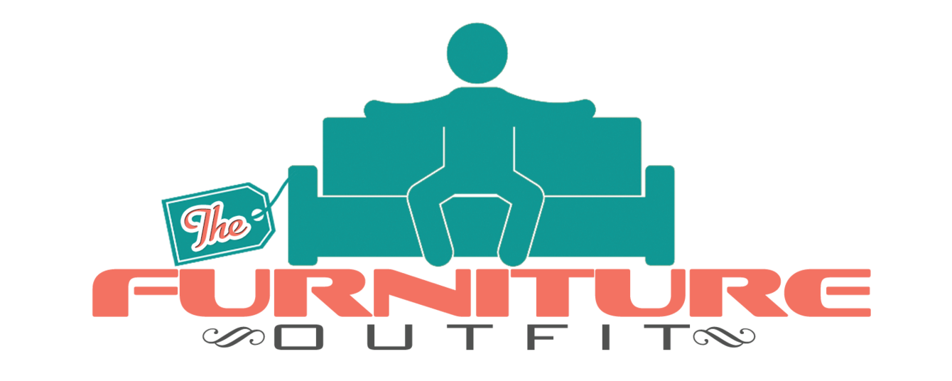 The Furniture Outfit