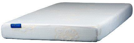 Noctova Haley's Choice Memory Foam Mattress