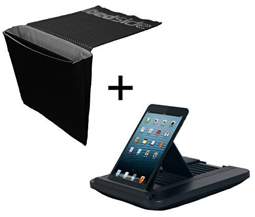 iBedside caddy