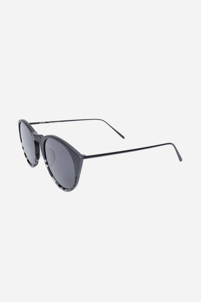 Pure Wind Collaboration Sunglasses