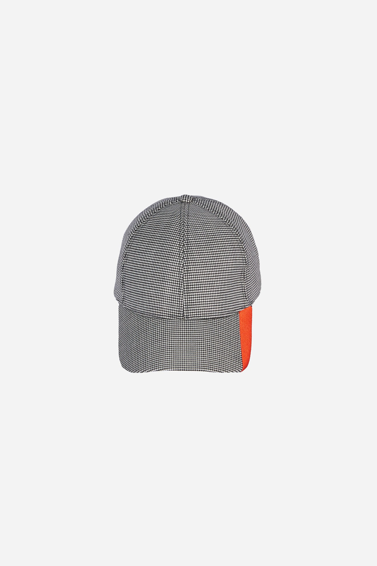 Interchangeable Sports Cap Dry Onyx Wales