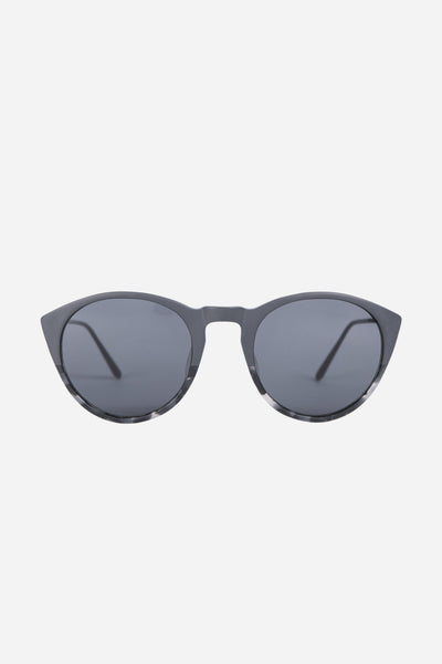 Ne.Sense - Pure Wind Collaboration Sunglasses