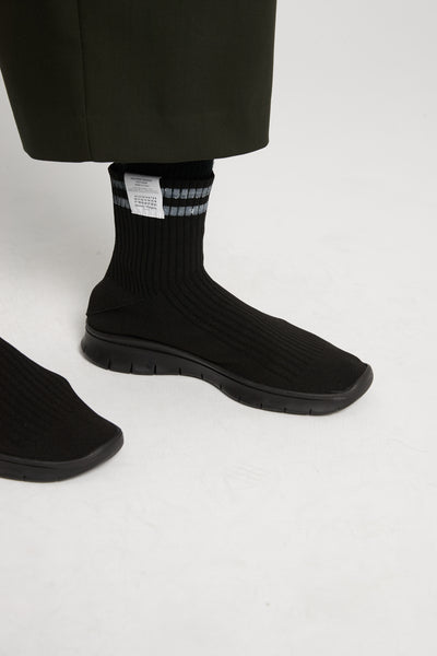 Maison Margiela - Sock Sneakers