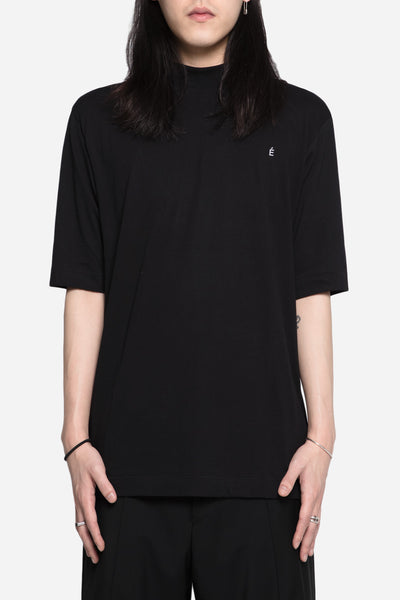 Etudes Studio - Award Tee Black