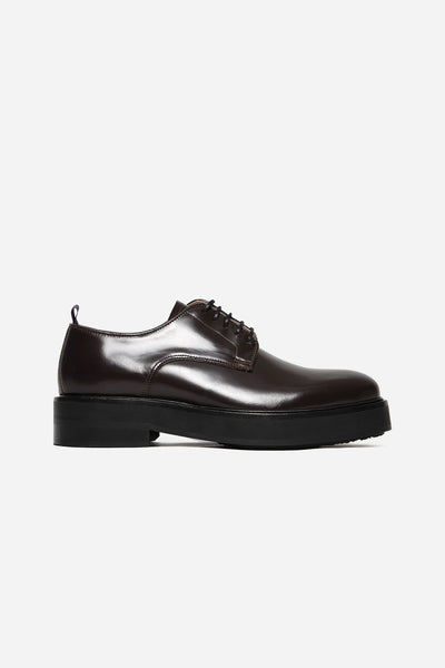 Eytys - Kingston Dress Shoes Castanho Brown