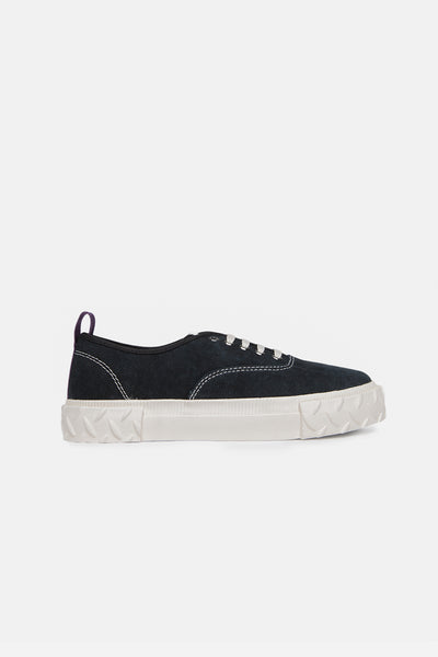 Eytys - Viper Canvas Washed Black