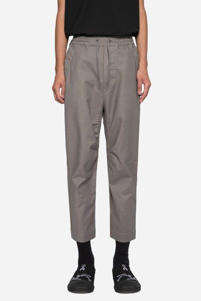 Chapter - Baron Trouser Old Grey