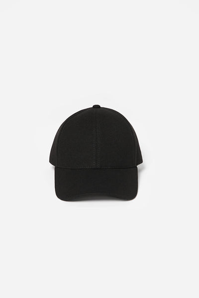 Banks Drain Us - Interchangeable Sports Cap Dry Onyx