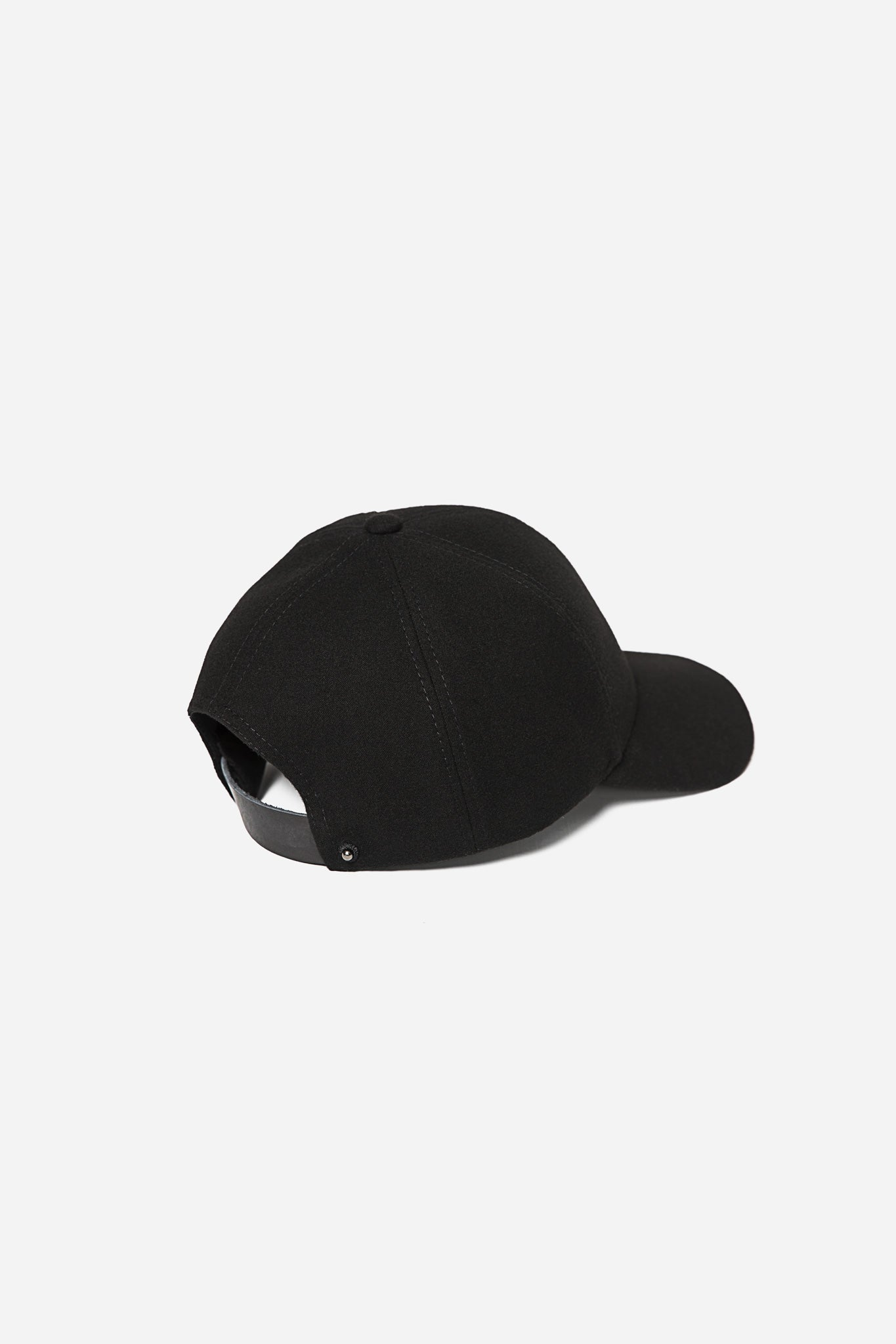 Interchangeable Sports Cap Dry Onyx