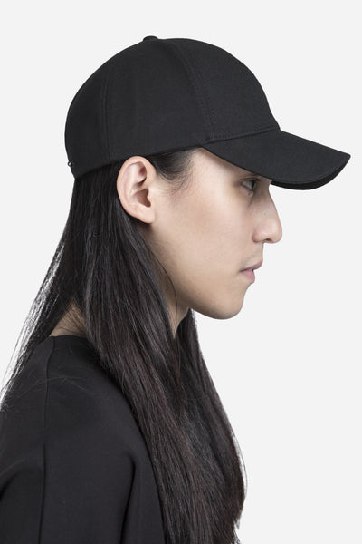 YellNow - Signature Interchangeable Sports Cap Dry Onyx