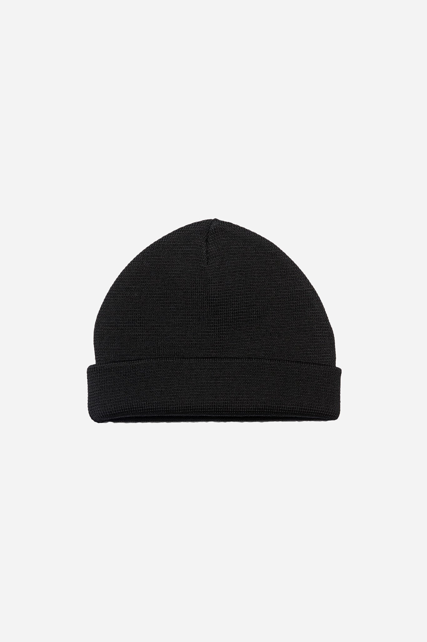Acid Hat Black