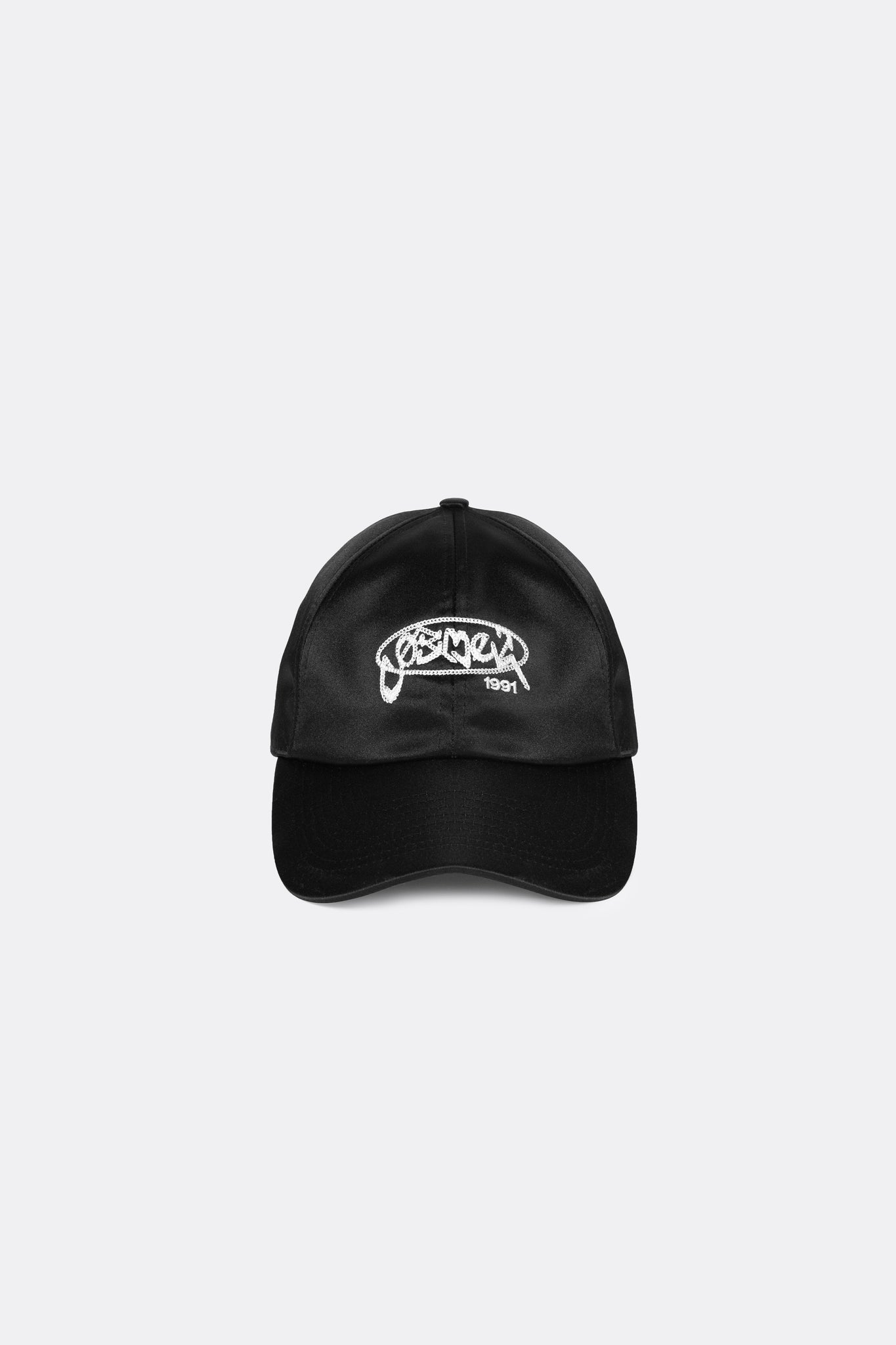 2021 Sunrise Cap