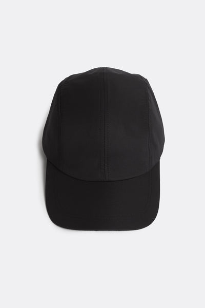 SIGNATURE SPORTS CAP Nylon