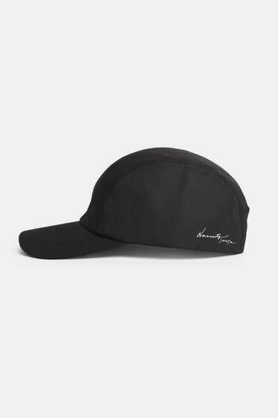 Necessity Sense - SIGNATURE SPORTS CAP Nylon