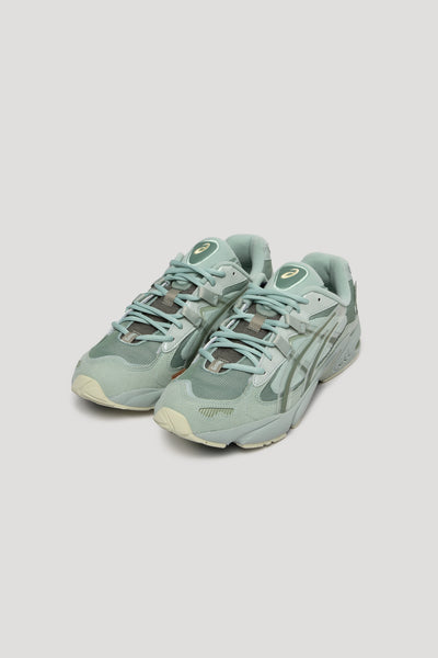 Asics Tiger Gel-kayano Trainer Green