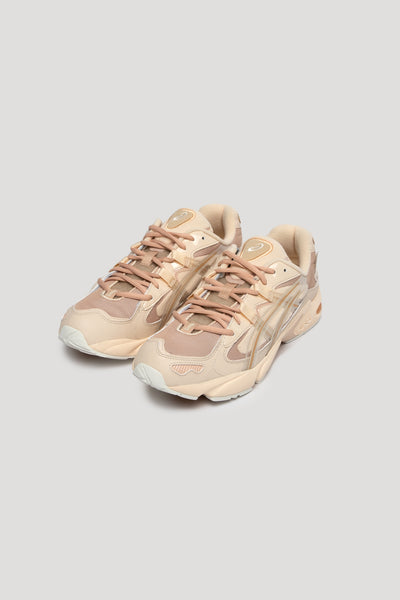 Asics Tiger Gel-kayano Trainer Beige