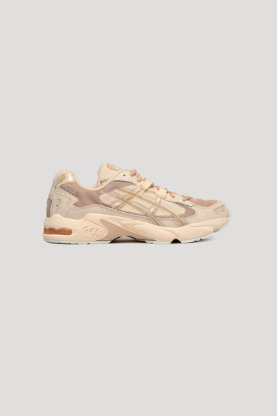 GmbH - Asics Tiger Gel-kayano Trainer Beige