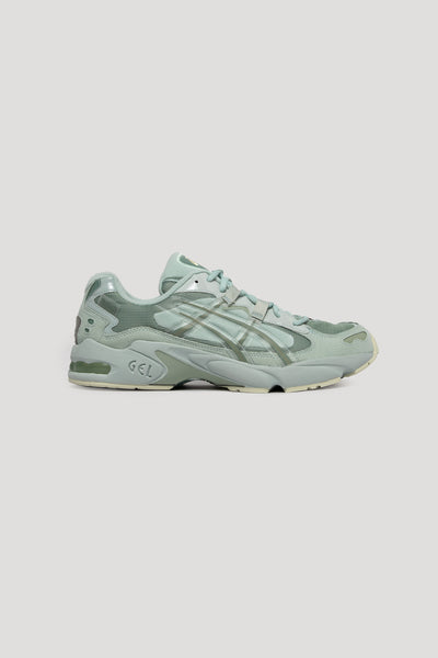 GmbH - Asics Tiger Gel-kayano Trainer Green