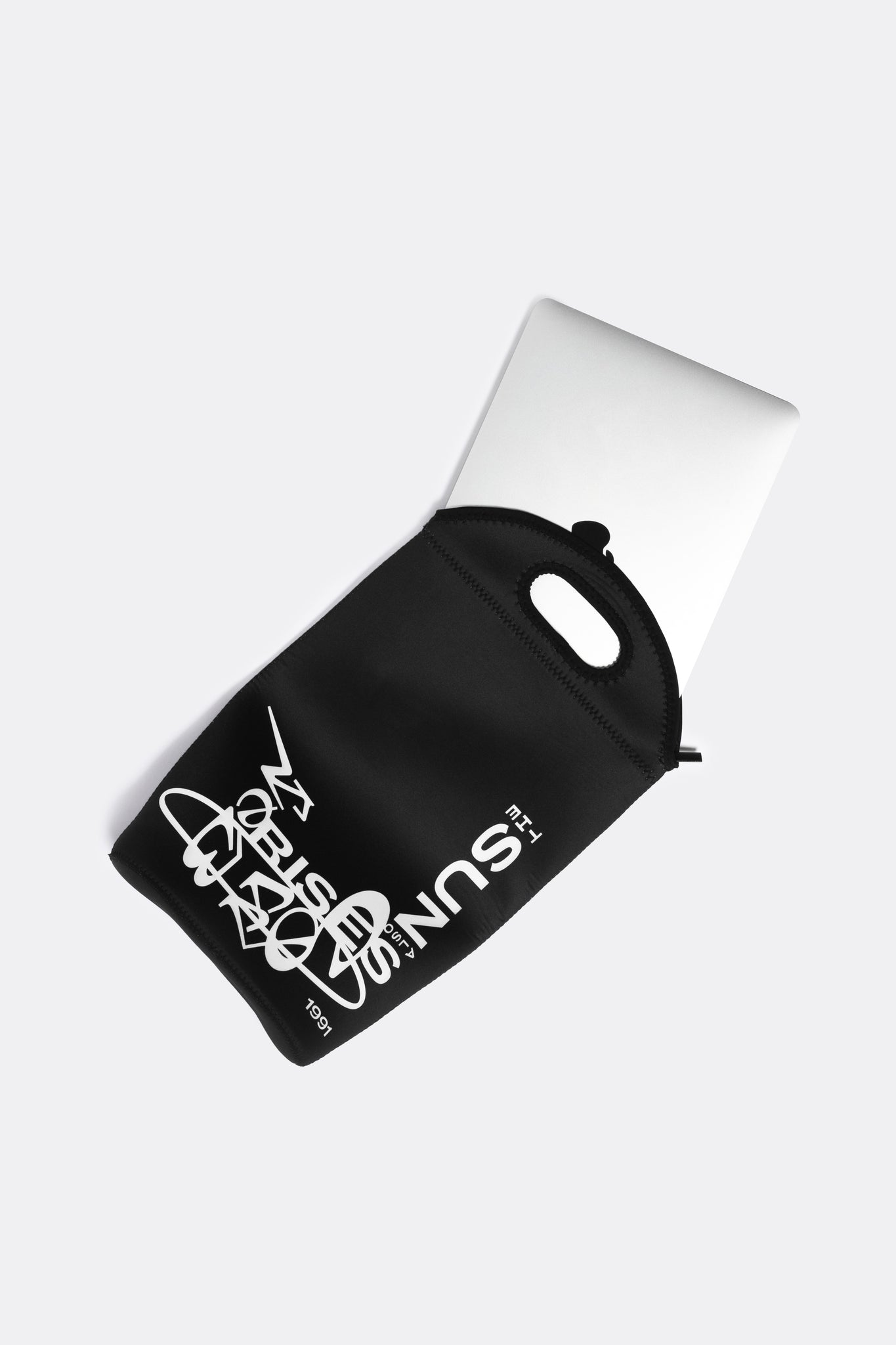 2021 Sunrise Wine Bag