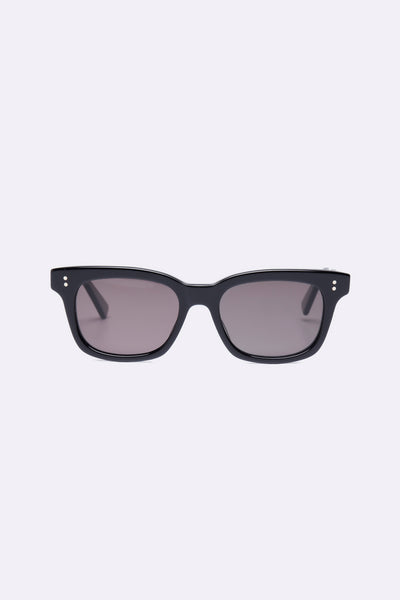 Second / Layer - Salt. x Second/Layer Sunglasses Black Polarized