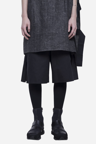 damir doma - Podily 3/4 Trousers Coal