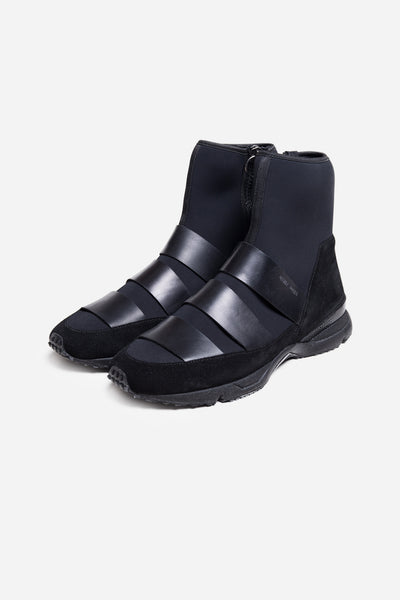 Damir Doma - Flash Shoes Black