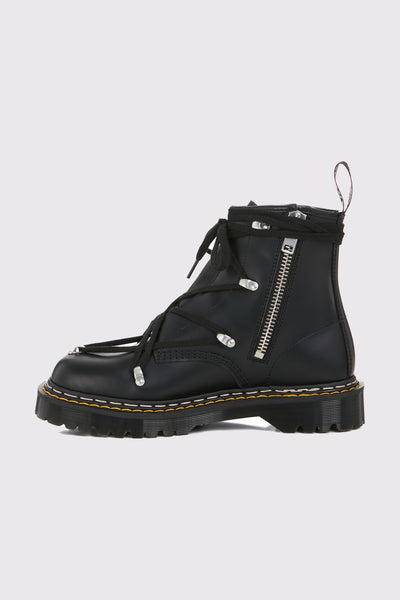 1460 Bex Sole Boot Black