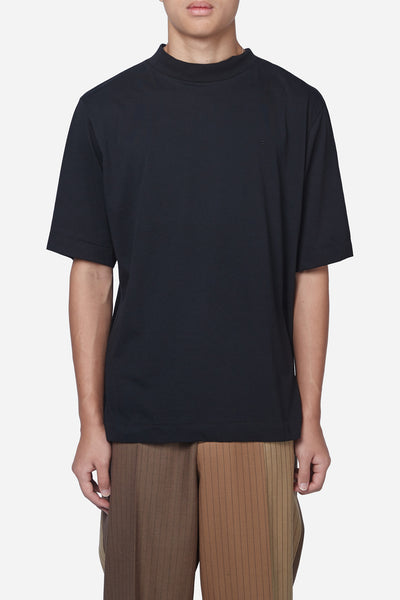 Etudes Studio - Award Black Tee