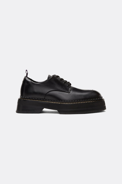 Eytys - Phoenix Leather Black