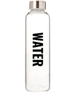 750ML WATER WATER BOTTLE
