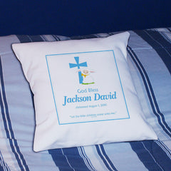 Baby & Infant Christening Gifts