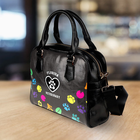 FL Veterinary Handbag