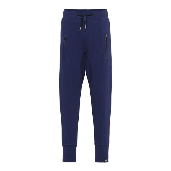 "SWEATPANT ""ASHTON"" Sailor"