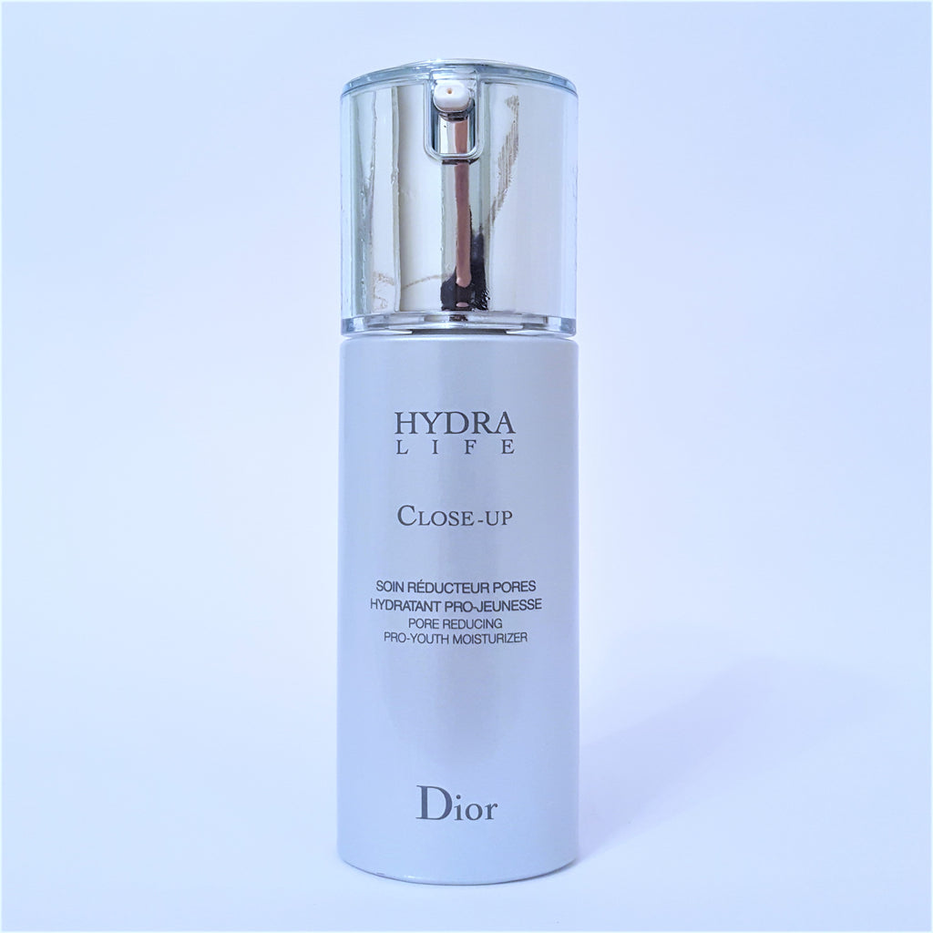 Hydra Life Pro-Youth Comfort Cream by Dior #20