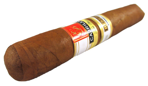 EP Carillo New Wave Connecticut Belicoso