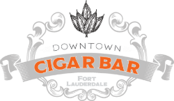 Downtown Cigar Bar