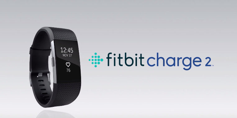 tracker fitbit charge 2 banniere