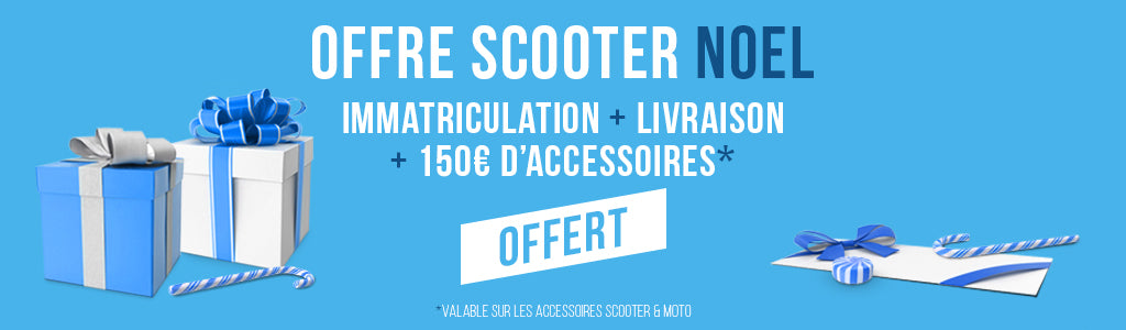 banniere weebot scooter black friday 2019