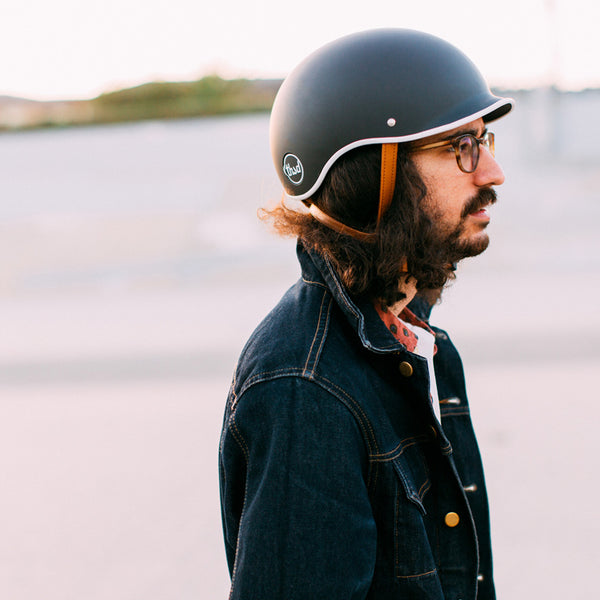 casque thousand heritage collection hipster homme