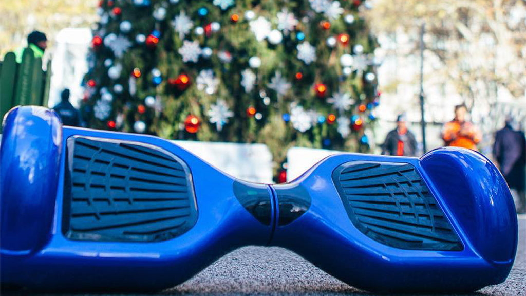guide achat hoverboard noel pas cher
