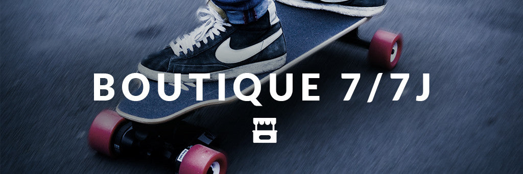boutique hoverboard paris bruxelles