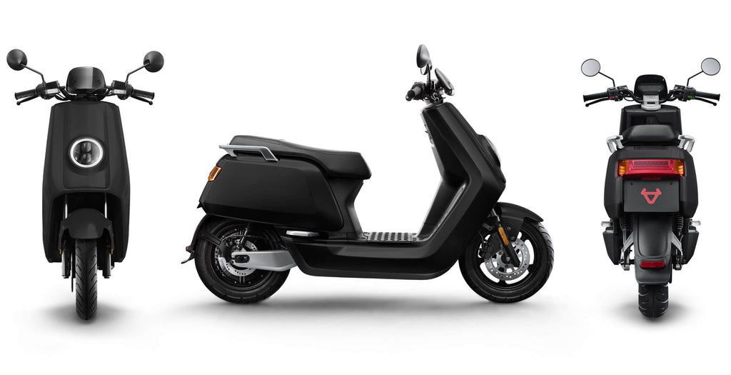 scooter electrique niu n1sport subvention