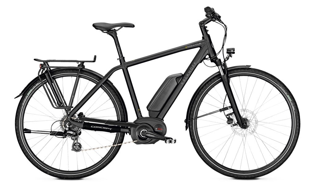 velo assistance electrique Kalkhoff Endeavour 1.B Move