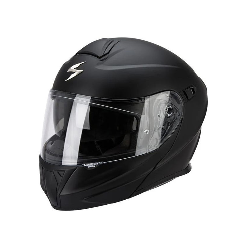 Casque Moto Scorpion EXO-920 Solid