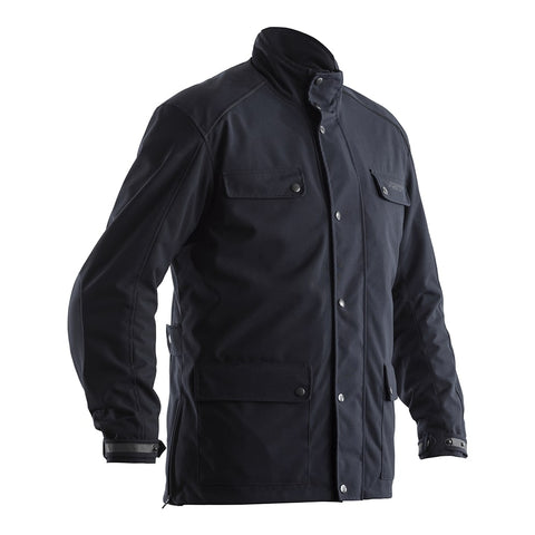 Veste RST Textile Shoreditch Impermeable