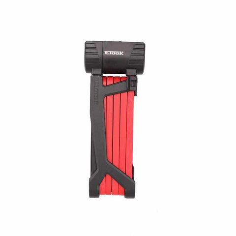 anti vol velo cadenas rouge etook master 900 mm