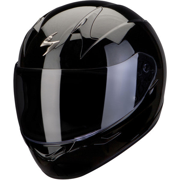 Casque Moto Scorpion EXO-390